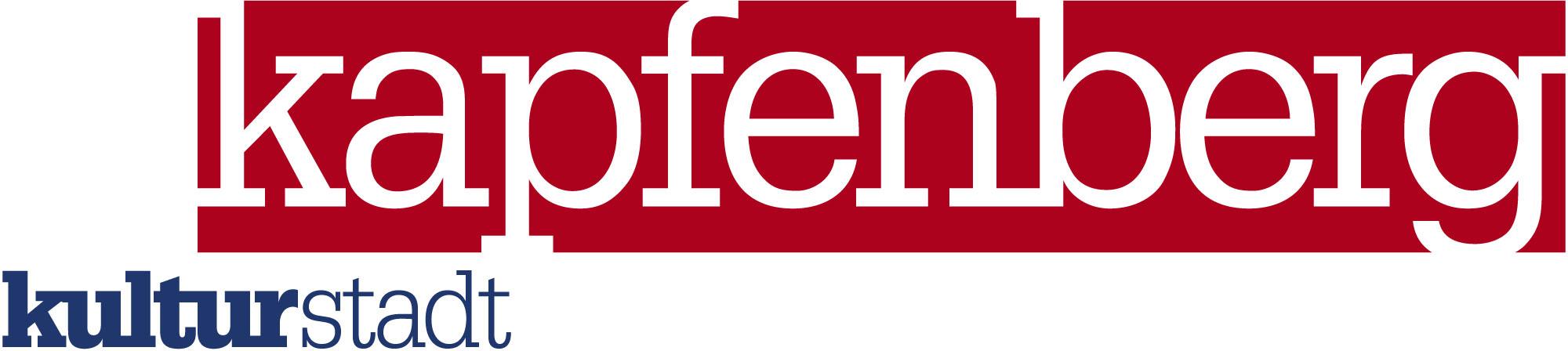 ... tickets kontakt programm anfahrt bands gästebuch gallery sponsoren: www.premoweb.at/almrock/content/sponsoren.php